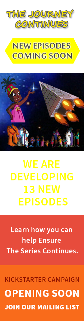 New Episodes